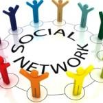 Cum sa socializezi cu usurinta
