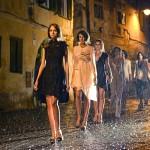 Adevaruri surprinzatoare despre lumea modei