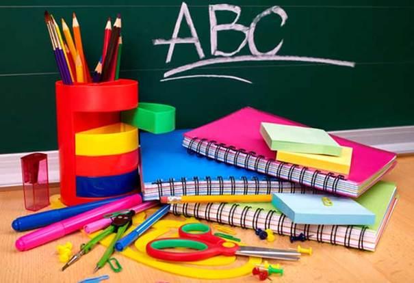 economisire bani necesare scolii