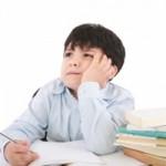 Sfaturi pentru motivarea copiilor