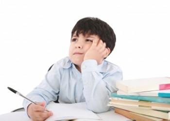 sfaturi motivare copii