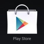 Aplicatii pentru dispozitivele Android