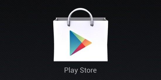 aplicatii dispozitive Android
