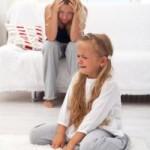 Gestionarea stresului pentru parinti