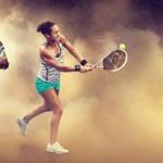 Sport si atribute