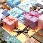 Cadouri potrivite pentru persoane potrivite