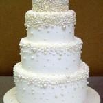 Elemente de care sa tii cont in organizarea nuntii tale