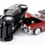 Cum sa intelegem asigurarea auto