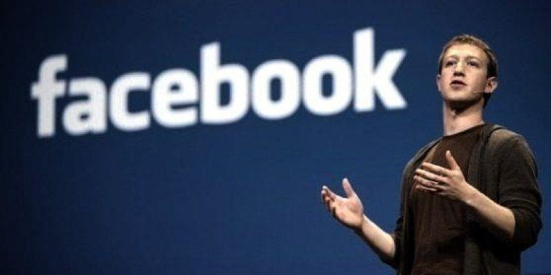Pledez pentru Facebook