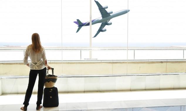 Metode pentru inlaturarea fricii de zbor