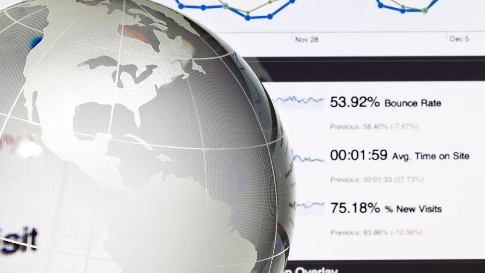 In cat timp ajunge un site pe prima pagina in rezultatele Google? Ce spun expertii E-Advertising